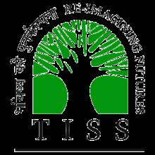 220px-Tata_Institute_of_Social_Sciences_Logo
