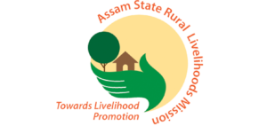 Logo In Website Eng