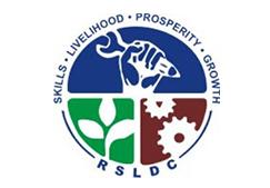 Rajasthan-Skill-Livelihoods-Development-Corporation