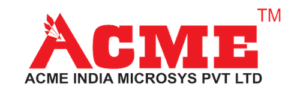 Acme Skills India