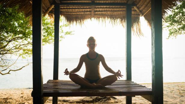 Beauty Wellness And Yoga Courses
