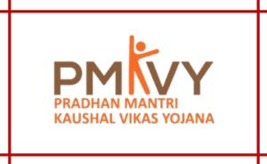 PMKVY Pradhan Mantri Kaushal