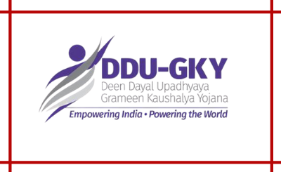 DDUGKY Deen Dayal Upadhyaya Grameen Kaushal Yojana