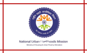 National Urban Livehoods Mission