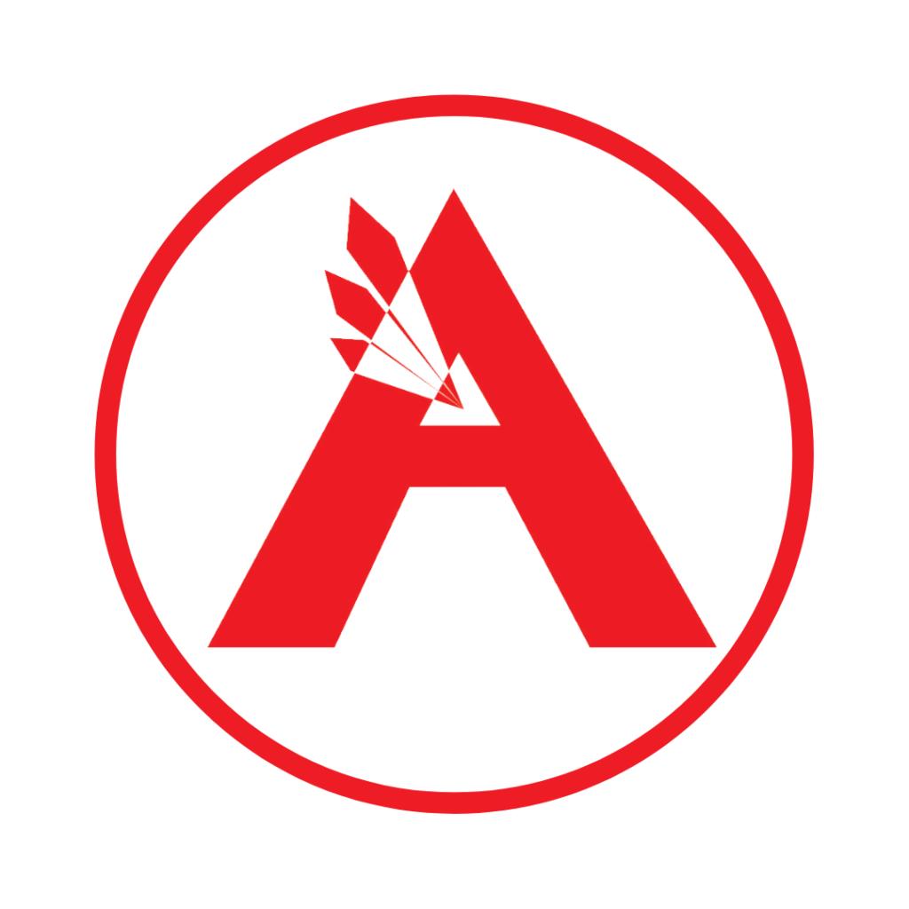 Acme India Microsys PVT LTD Logo