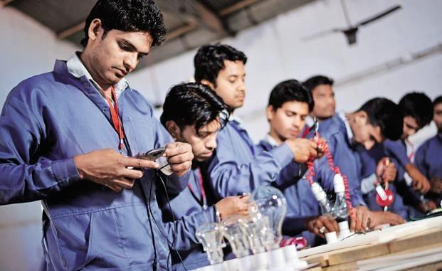 Acme India Microsys PVT LTD